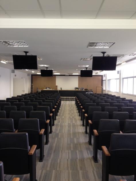 auditório-granfpolis1