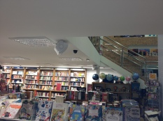 livraria-catarinense